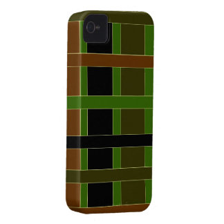Beställnings- blackberry boldfodral Case-Mate iPhone 4 fodral