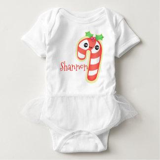Beställnings- Bodysuit för Tutu för baby för T Shirts
