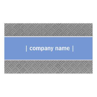 Beställnings- eleganta BusinessCard Visit Kort