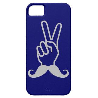 Beställnings- färgiphone case för vinnande iPhone 5 Case-Mate fodraler