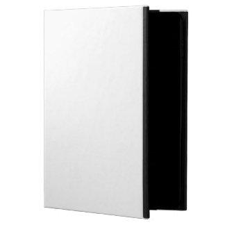 Beställnings- fodral för iPadluft 2
