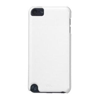 Beställnings- fodral för iPod handlag 5G iPod Touch 5G Fodral