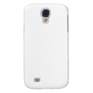 Beställnings- fodral för Samsung galax S4 Galaxy S4 Fodral