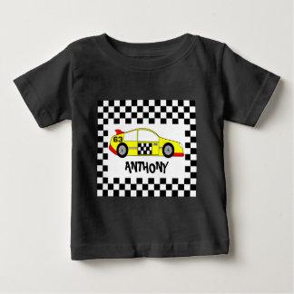 Beställnings- formel en tröja