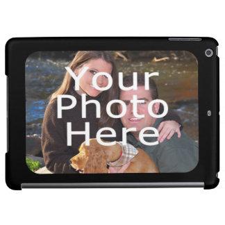 Beställnings- fotovågrät för personlig