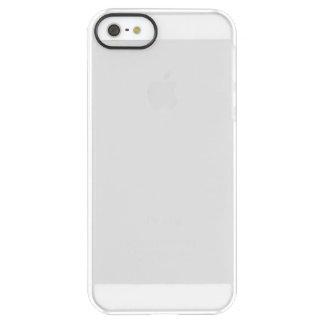 Beställnings- frostat fodral för iPhone 5