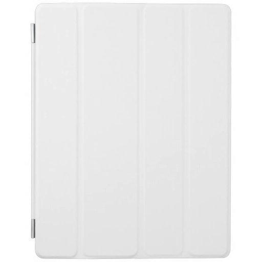 iPad 2/3/4 Smart Skydd Cover
