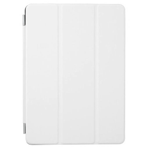 iPad Air Skydd Cover
