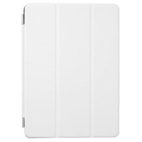 iPad Air och iPad Air 2 Smart Skydd Cover