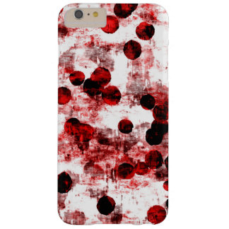 Beställnings- iphone case barely there iPhone 6 plus fodral