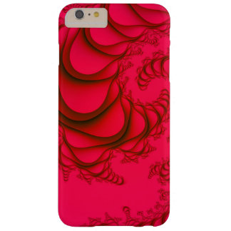Beställnings- iphone case barely there iPhone 6 plus skal