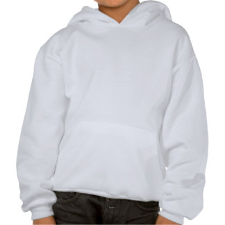 Beställnings- jultomten sweatshirt