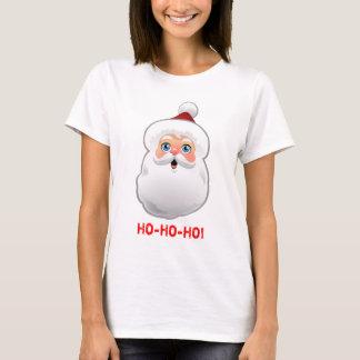 Beställnings- jultomten tröja