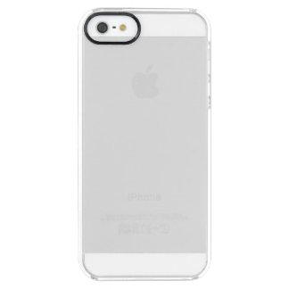 Beställnings- klart fodral för iPhone 5