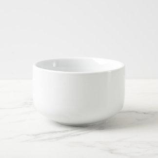 Beställnings- Kopp för Soppa