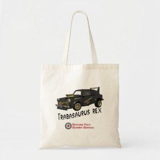 Beställnings- öster - tysk Trabant bil