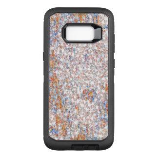 Beställnings- OtterBox Samsung galax S8+