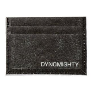 Beställnings- plånbok för Tyvek® kortfodral