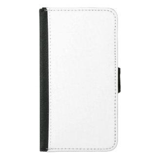 Beställnings- plånbokfodral för galax S5 Plånboksfodral För Samsung Galaxy S5