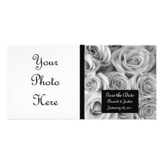 Beställnings- ro sparar daterafotokortet fotokort