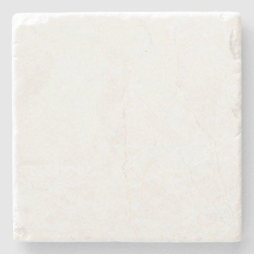 Marmor Stenunderlägg
