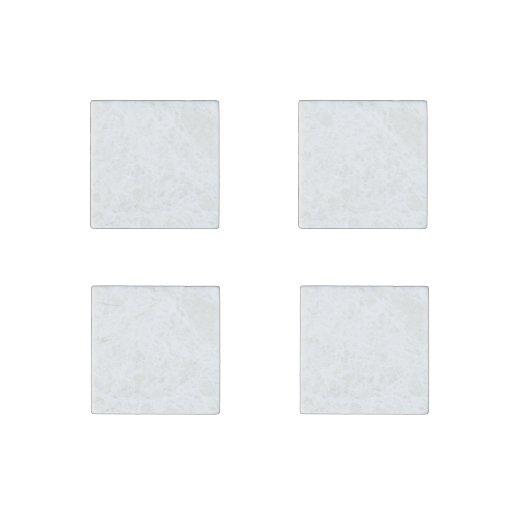 Beställnings- stenmagnet (uppsättningen av 4)