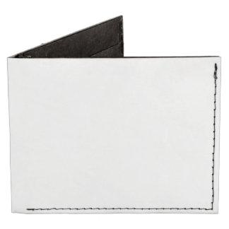 Beställnings- Tyvek® plånbok
