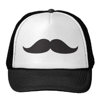 Bestselling Stachin för mustaschgåvaStach humor Keps