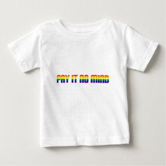 betala det som är inget, varar besvärad t shirts