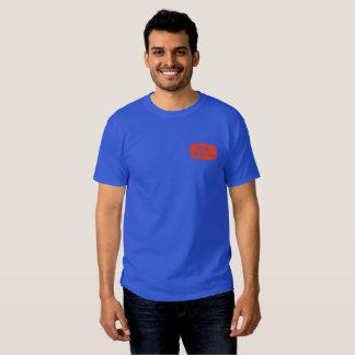 Betald tackT-tröja Tshirts