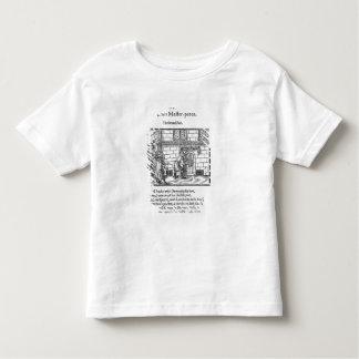 Betitla sidan till 'Mischeefes Mysterie eller Tee Shirt