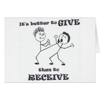 Better-to-Give.jpg Hälsningskort