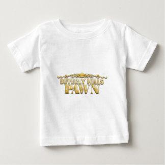 Beverly Hills pantsätter T-shirt
