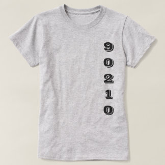 Beverly Hills T Shirt