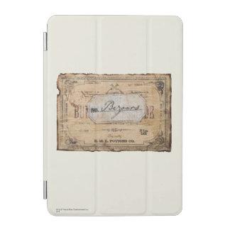 Bezoars iPad Mini Skydd