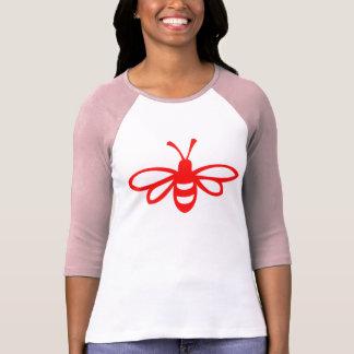 Bi [maraschino] tshirts