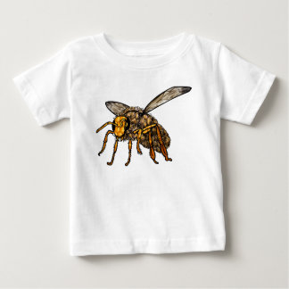 Bibikupa i bi t shirt