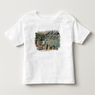 Bibliotek T-shirts