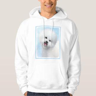 Bichon Frise Sweatshirt