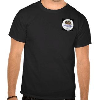 Biden Chautaugua T Shirts