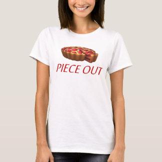 Biet ut t-shirt