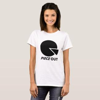 Bietout_Peace ut T Shirts