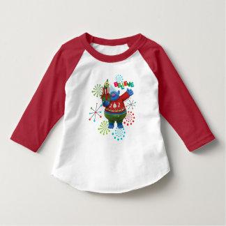 Biggien & Herr Dinkles för troll | - tro T-shirt