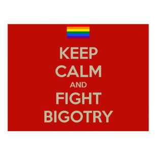 bigotteri definition