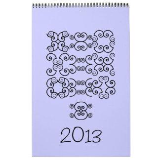 Bild Kalender