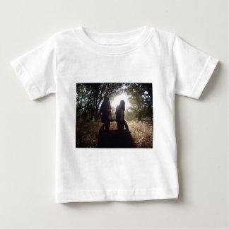Bildörr Tee Shirt