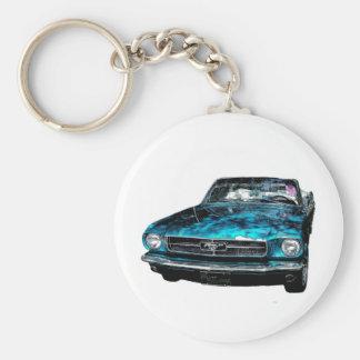 bilkeychain nyckelringar