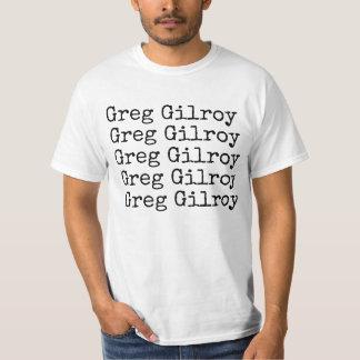 Billiga Greg T Shirt