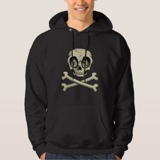 Billy ben hoodie