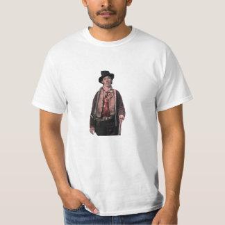 Billy ungen tee shirt